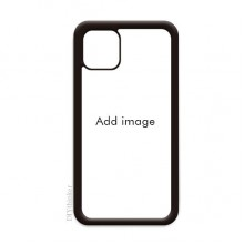for iPhone Pro Max Cover for Apple Mobile Case Shell