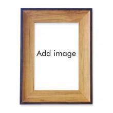 Photo Frame Desktop Display Picture Art Painting