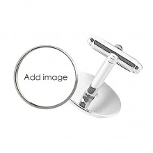 Cuff Clip Stud Accessory Cufflinks Sleeve Button