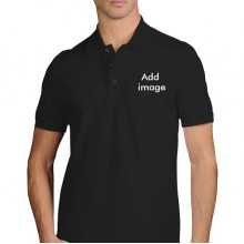Polo Shirt ( Men & Women )