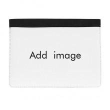 Faux Leather iPad Case iPad Cover