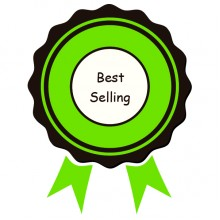 Best selling reward Stickers
