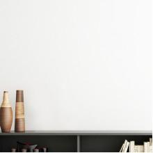 Vinyl Wall Sticker Wallpaper Room Decal