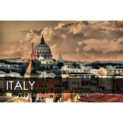 Interesting Facts About Italy DIYthinker - 10 interesting facts about italy
