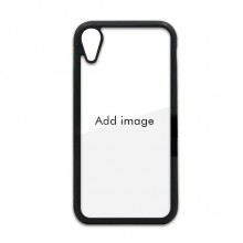 for iPhone XR iPhonecase Cover Apple Phone Case