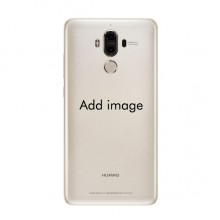 Huawei Mate 9 TPU Cases Phonecase Phone Cover