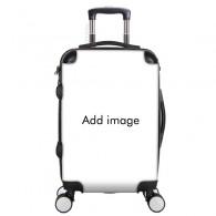 Hard Case Suitcase Travel Case Luggage Gift