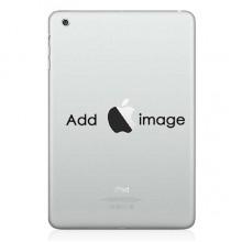 iPad Sticker