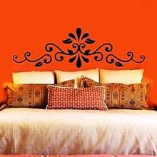 Bedside Decorative
