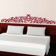 Bedside Baroque