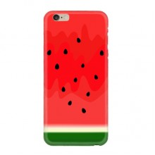 Watermelon iPhone 6/6s Plus case