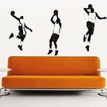 Contemporary Basketball