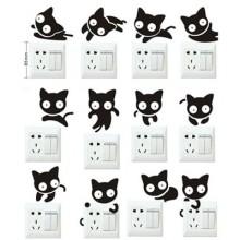 Creative cat