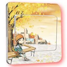 Autumn switch
