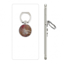 Art Body Nudity XJJ Oil Painting Cell Phone Ring Stand Holder Bracket Universal Smartphones Support Gift