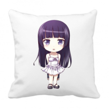 Gokou Ruri Comic and Animation Character Pillow