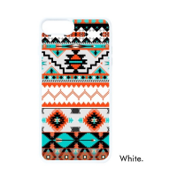 Islam Islamism Religion Arab Allah Faith Pilgrimage Colorful Decoration Blanket Art Pattern iPhone 7/7 Plus Cases iPhonecase  iPhone Cover Phone Case