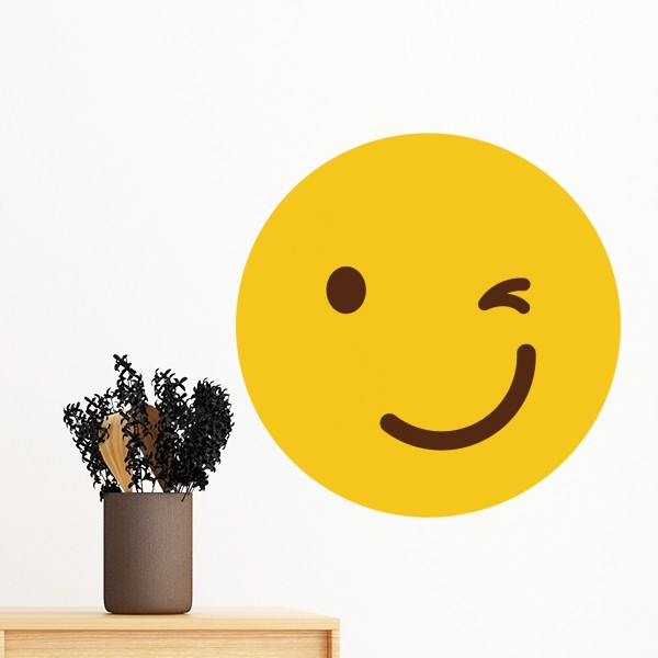 Using Square Emoji In A Chat Room