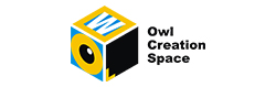Owl Creation Space