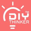 DIYthinker